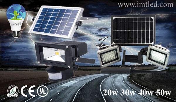 IMT-LED-Outdoor-Emergency-Flood-1-1