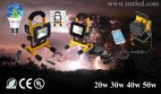 IMT-LED-Outdoor-Emergency-Flood-2