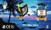 IMT-LED-Outdoor-Emergency-Flood-3