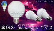 IMT-LED-Plastic-Bulb-10
