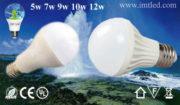 IMT-LED-Plastic-Bulb-3