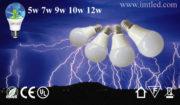 IMT-LED-Plastic-Bulb-4