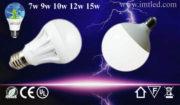 IMT-LED-Plastic-Bulb-5