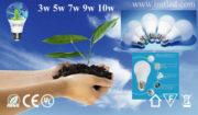 IMT-LED-Plastic-Bulb-6