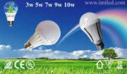 IMT-LED-Plastic-Bulb-7