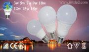 IMT-LED-Plastic-Bulb-8