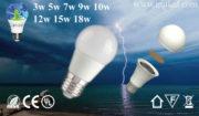 IMT-LED-Plastic-Bulb-9