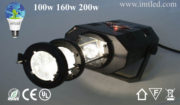 IMT-LED-Projection-Light-7