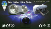 IMT-LED-Projection-Light-8