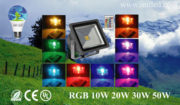 IMT-LED-RGB-Flood-Lights-9