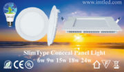 IMT-LED-SlimType-Conceal-Panal-Light-7