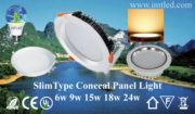 IMT LED SlimType-Conceal-Panel-Ligh-3