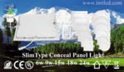 IMT LED SlimType-Conceal-Panel-Ligh-5