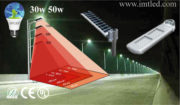 IMT LED Solar-Street-Lights,-Integr-2