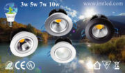 IMT-LED-Spot-Lights-10