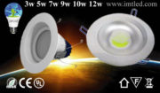 IMT-LED-Spot-Lights-4