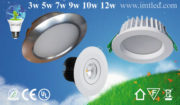 IMT-LED-Spot-Lights-5
