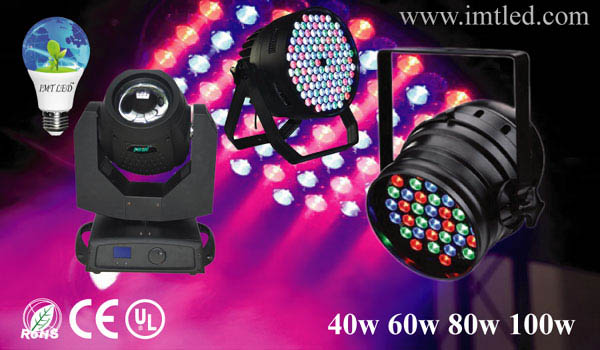 IMT-LED-Stage-Light-1