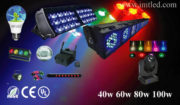 IMT-LED-Stage-Light-4