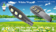 IMT-LED-Street-Light-2