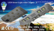 IMT-LED-Street-Light-4