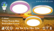 IMT-LED-Surface-Mount-Light-3