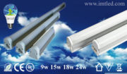 IMT-LED-T5-Integrated-Tube-2