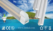 IMT-LED-T5-Integrated-Tube-3