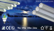 IMT-LED-T8-Tube-4