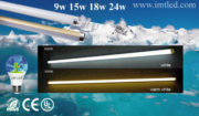IMT-LED-T8-Tube-5