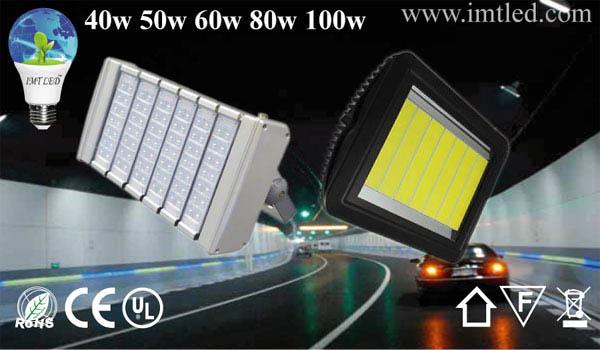 IMT-LED-Tunnel-Light-1