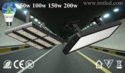 IMT-LED-Tunnel-Light-2