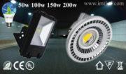 IMT-LED-Tunnel-Light-3
