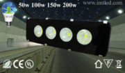 IMT-LED-Tunnel-Light-4