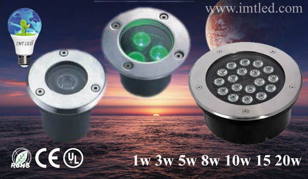 IMT-LED-Underwater-Light-1