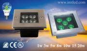 IMT-LED-Underwater-Light-2