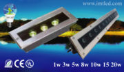 IMT-LED-Underwater-Light-3