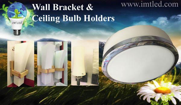 IMT-LED-Wall-Bracket-1