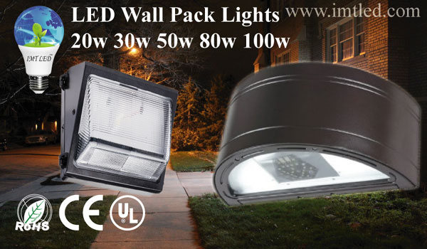 IMT-LED-Wall-Pack-Light-1