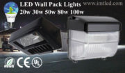 IMT-LED-Wall-Pack-Light-2