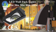 IMT-LED-Wall-Pack-Light-3