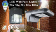 IMT-LED-Wall-Pack-Light-4