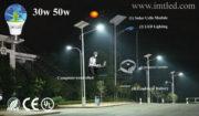 Solar-Street-Lights,-Separa-1
