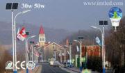 Solar-Street-Lights,-Separa-2