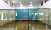 IMT LED Squash Court Light 2