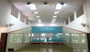 IMT LED Squash Court Light 4