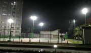 IMT-LED-Tennis-Court-Light-5